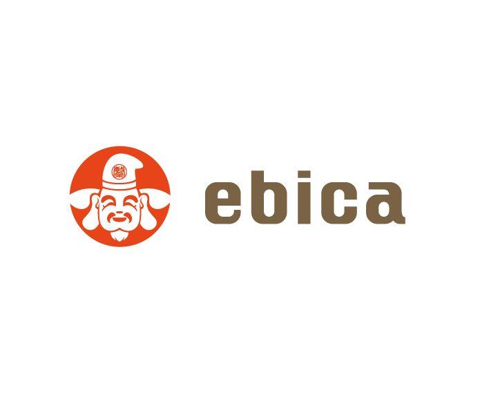 ebica_logo