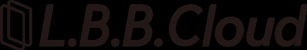 L.B.B.Cloud